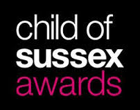 child of sussex