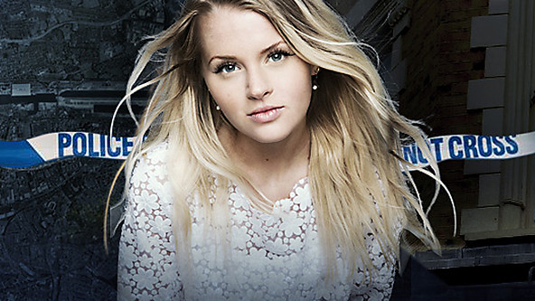 who-killed-lucy-beale-eastenders